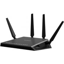 NETGEAR AC2600 Nighthawk X4S WiFi WAVE2...