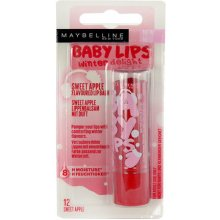 Maybelline Baby Lips Winter Delight 12 Sweet...