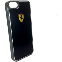 FERRARI FEMEHCP5BL back case iPhone 5/5S...