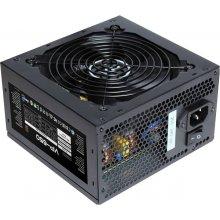 Toiteplokk Aerocool PSU VP-650 650W, 80 PLUS...