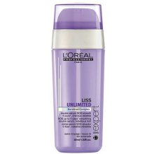 L´Oreal Paris Expert Liss Unlimited двойной...