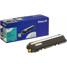 Tooner Pelikan Toner kollane (Brother...
