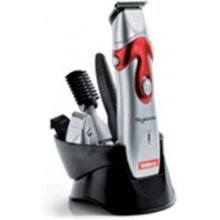 Valera Hair ja beard clipper koos trimmer...