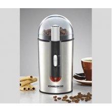 Kohviveski Rommelsbacher EKM 150 Kaffeemühle...