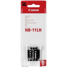 Canon NB-11LH батарея