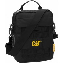 CAT Tablet bag COMBAT, black