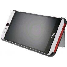 HTC защитный чехол Stand чехол, Desire EYE...