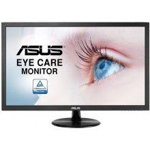 """Monitor Asus 21.5"""" VP228DE"""