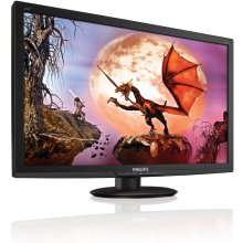 "Monitor Philips 273E3LHSB, 68.6 cm (27 "")..."