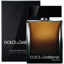 Dolce & Gabbana The One, EDP 50ml, parfüüm...