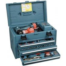 Makita 6271 DWAETC Cordless Screwdriver