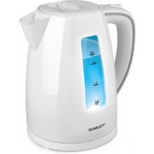 Scarlett SC-EK18P24 Type Standard kettle...