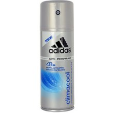 Adidas Climacool, Antiperspirant 150ml...
