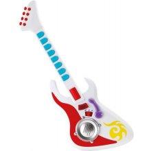 Smily Guitar