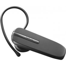 Jabra Bluetooth BT2046, peakomp