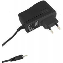 Qoltec AC adapter for tahvelarvuti 5V | 2.1A...