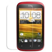 PDair Ekraanikaitsekile HTC Desire C...