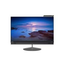 "Monitor LENOVO ThinkVision X1 (27"")..."