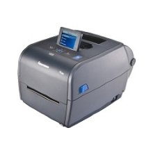 Принтер Intermec PC43T DESKTOP PRINTER 300...