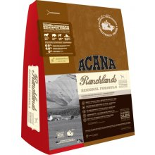 Acana Dog Ranchlands 2,27kg