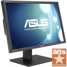 Monitor Asus PA249Q 24inch, IPS...