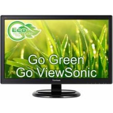 Монитор VIEWSONIC VA2465S-3 59.9CM 23.6IN...