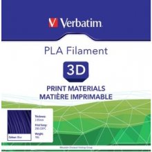 Verbatim 3D Printer Filament PLA 2,85 mm 1...