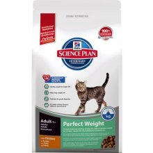 Hill's Pet Nutrition Hill`s Science Plan...