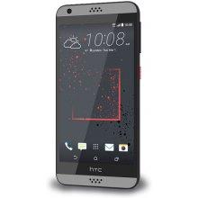 Mobiiltelefon HTC Nutitelefon Desire 530...
