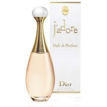Christian Dior Jadore Voile, EDP 100ml...