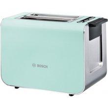 BOSCH TAT8612 Toaster Kompakt