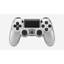 Игра Sony Playstation PS 4 Controller Dual...