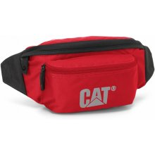 CAT Waist bag MILLENNIAL, Raymond, красный