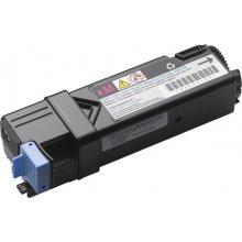 Tooner DELL 593-10265, Laser, 1320c, magenta