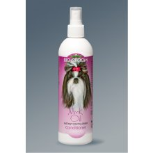 Bio-Groom Mink Oil Conditioner 355 ml