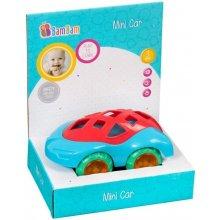Bambam Mini toy car Mix 1290