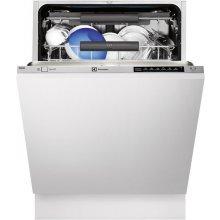 Посудомоечная машина ELECTROLUX ESL8510RO