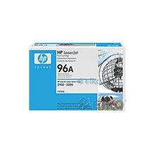 Tooner HP C4096A Ultraprecise Toner must