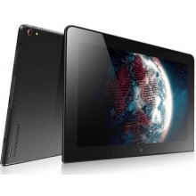 Планшет LENOVO ThinkPad 10 Tablet 20E3003BPB...