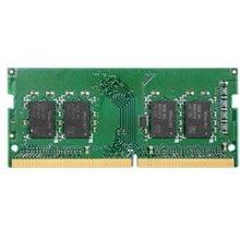 Mälu SYNOLOGY 4GB DDR4-2133 non-ECC SO 1.2V...