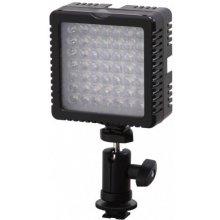 Reflecta GmbH LED video light reflecta RPL...