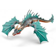 Schleich Eldrador 70520 Dragon Diver