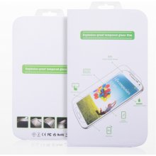 Global Technology SCREEN PROTECTOR TEMPERED...