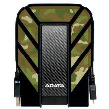 Жёсткий диск ADATA DashDrive HD710M U3 1TB...