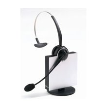 Jabra GN9120 Flexboom Alcatel