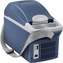 Холодильник Sencor автомобильный SCM4800BL