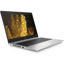 Sülearvuti HP EliteBook 840 G6 - i5-8265U...