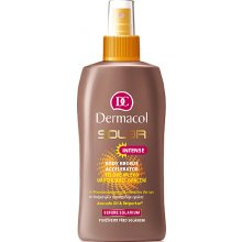 Dermacol Solar Intense Body Bronze...