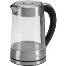 Clatronic WK 3501 Electric glass kettle...