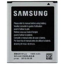 Samsung 1500mAh Li-Ion 3.7V, GPS/PDA/Mobile...